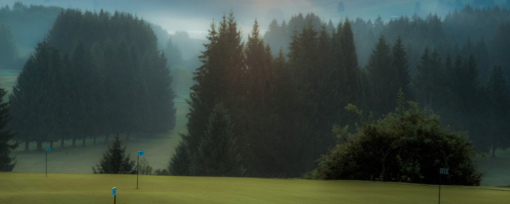 Golf_Club_Asiago_Golf_Club_01