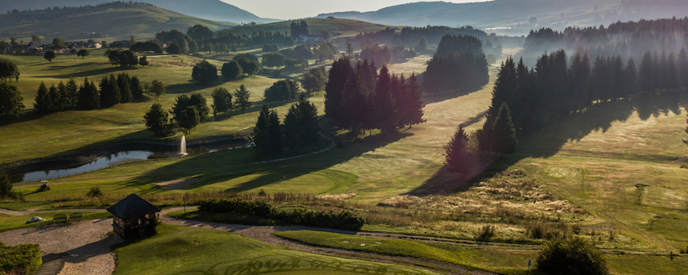 Golf_Club_Asiago_Golf_Club_03