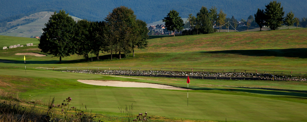 Golf_Club_Asiago_Golf_Club_05