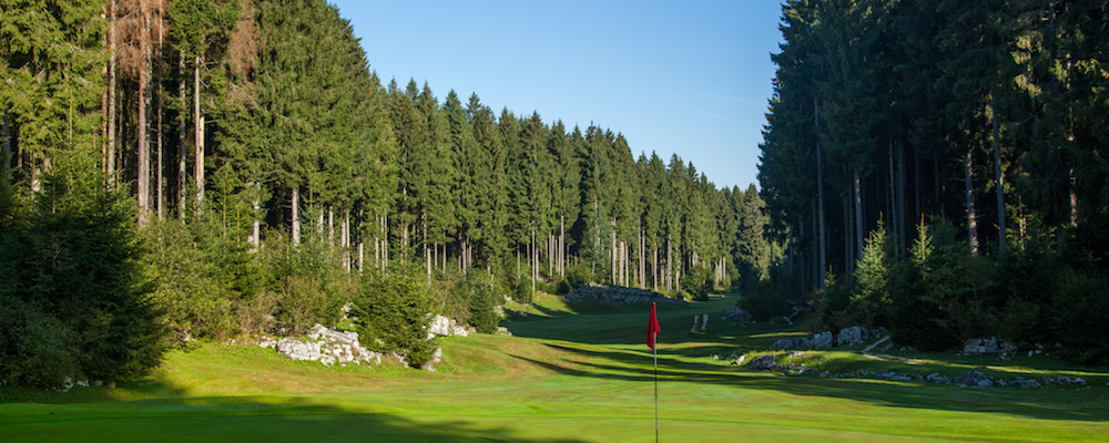 Golf_Club_Asiago_Golf_Club_06