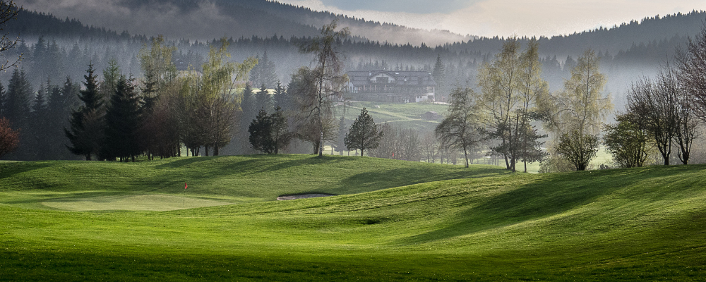 Golf_Club_Asiago_Golf_Club_09