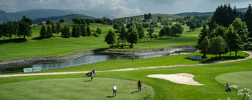 Golf_Club_Asiago_Golf_Club_10