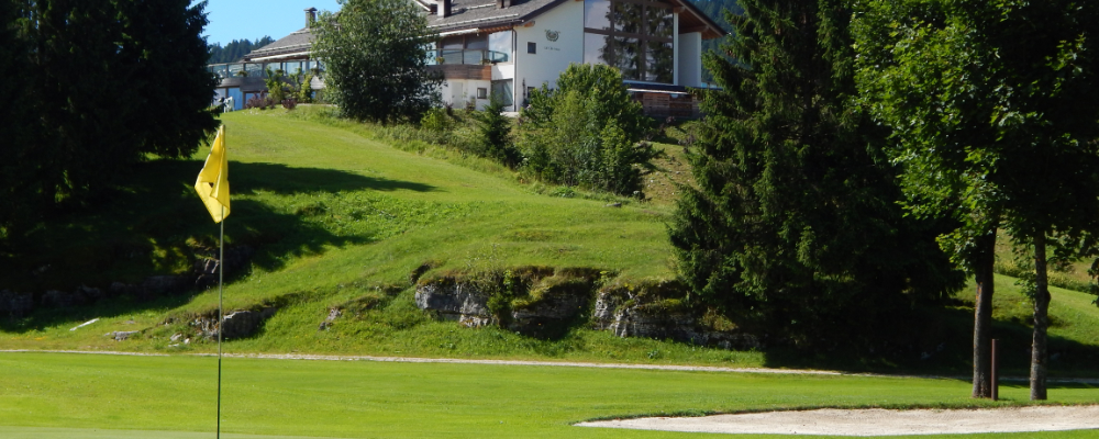 Golf_Club_Asiago_Golf_Club_11