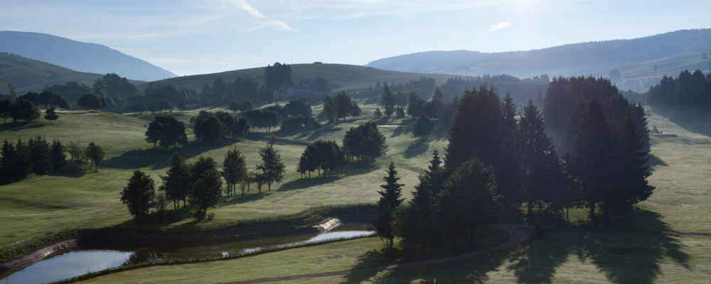 Golf_Club_Asiago_Golf_Club_12