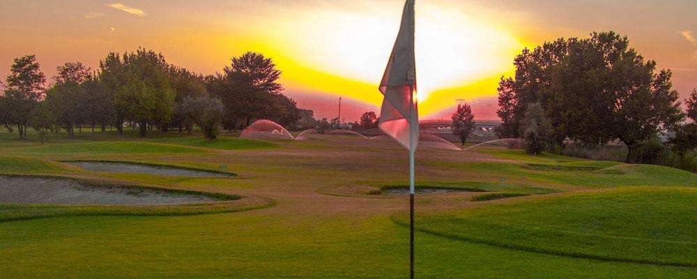 Golf_Club_Ca_Della_Nave_01