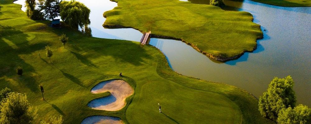 Golf_Club_Ca_Della_Nave_02
