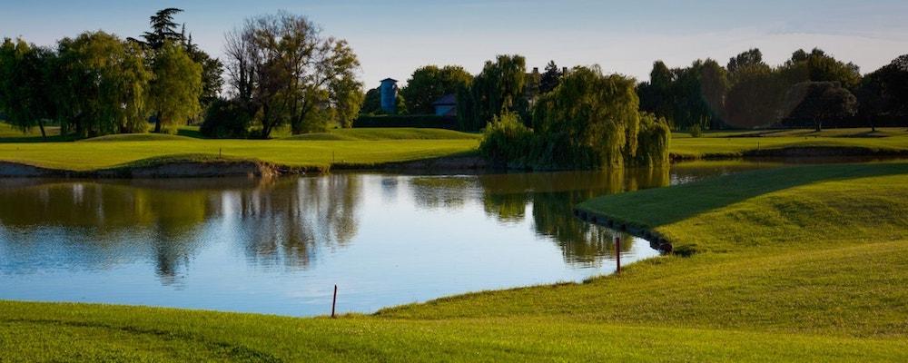 Golf_Club_Ca_Della_Nave_03