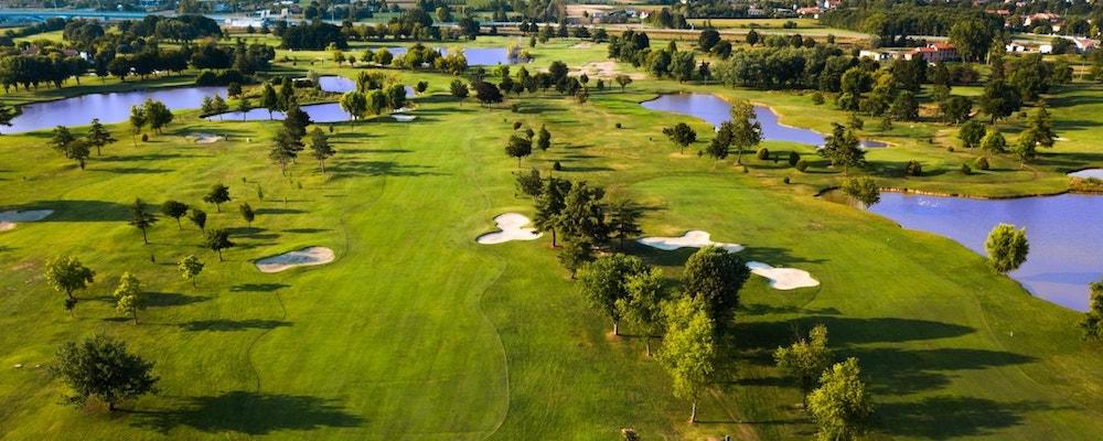 Golf_Club_Ca_Della_Nave_05
