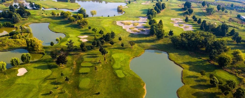 Golf_Club_Ca_Della_Nave_06