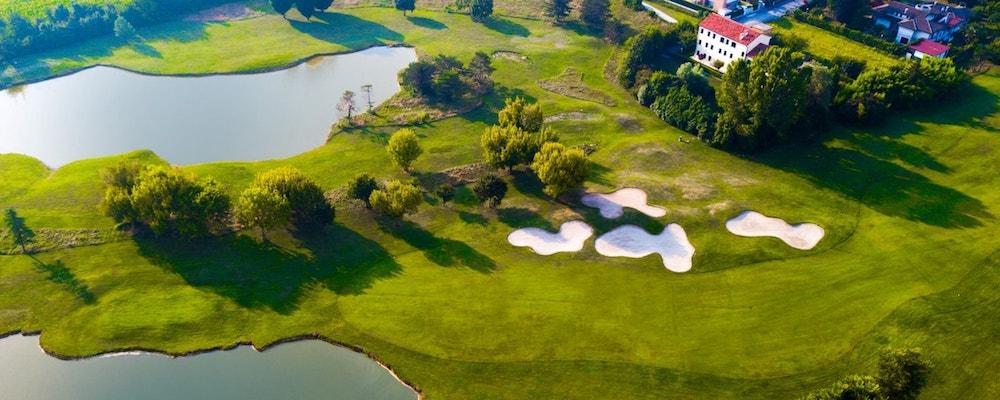 Golf_Club_Ca_Della_Nave_07
