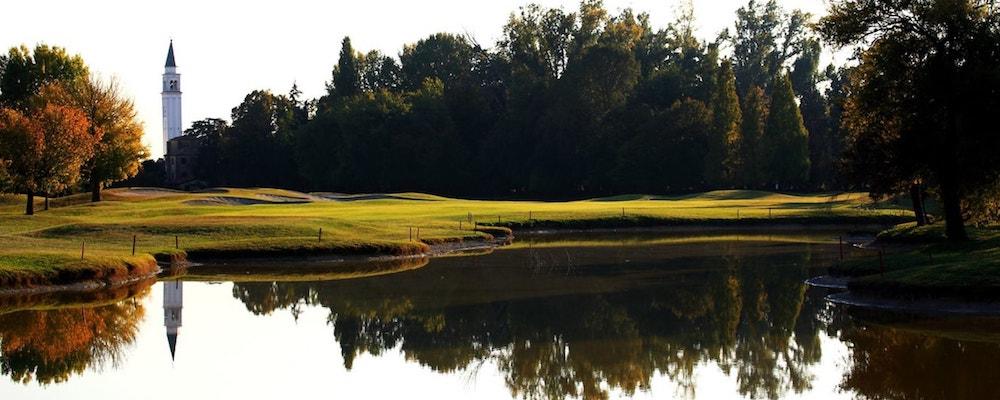 Golf_Club_Ca_Della_Nave_08