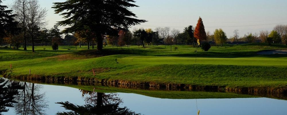 Golf_Club_Ca_Della_Nave_09