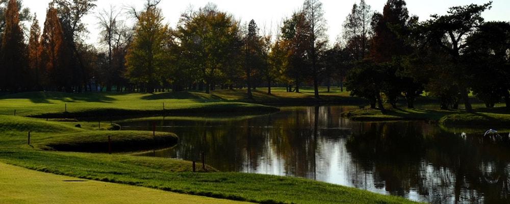 Golf_Club_Ca_Della_Nave_10