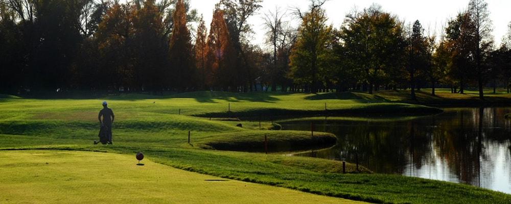 Golf_Club_Ca_Della_Nave_11