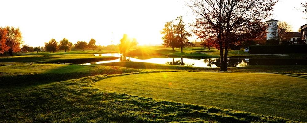 Golf_Club_Ca_Della_Nave_12