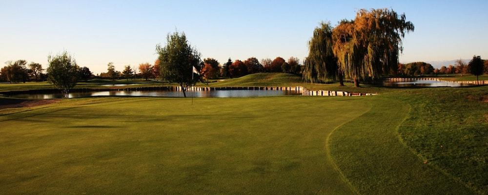 Golf_Club_Ca_Della_Nave_13