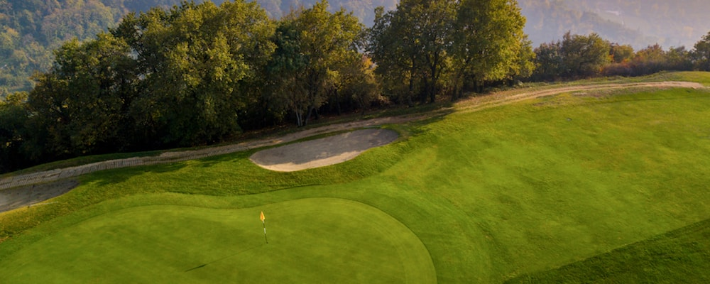 Golf_Club_Coll_Berici_01