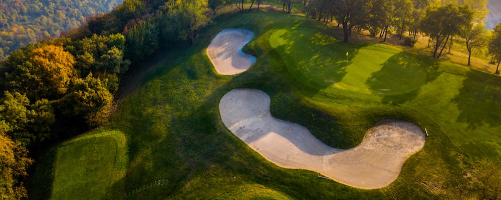 Golf_Club_Coll_Berici_03