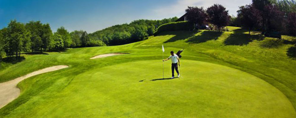 Golf_Club_Coll_Berici_08