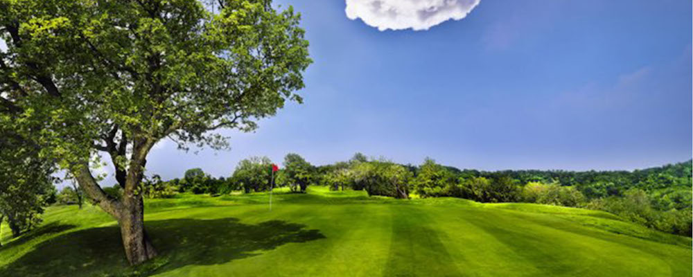 Golf_Club_Coll_Berici_13