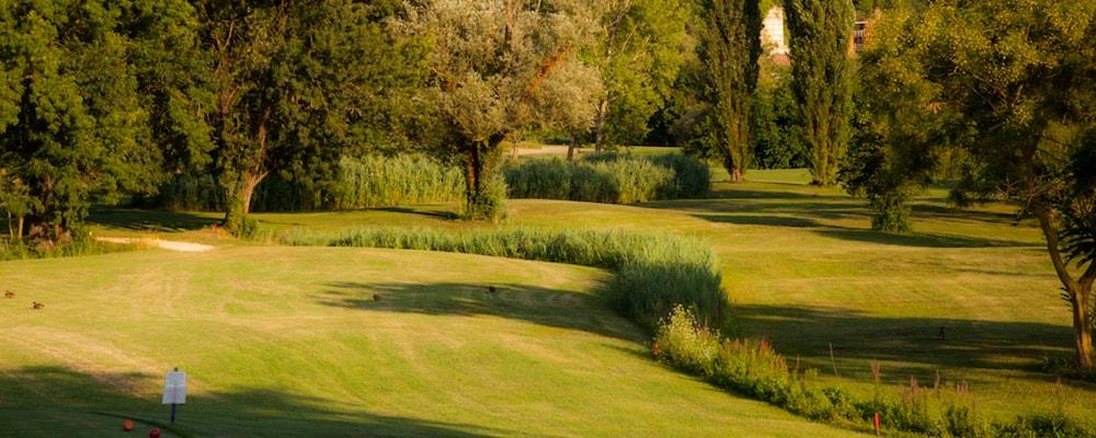 Golf_Club_Frassanelle_01