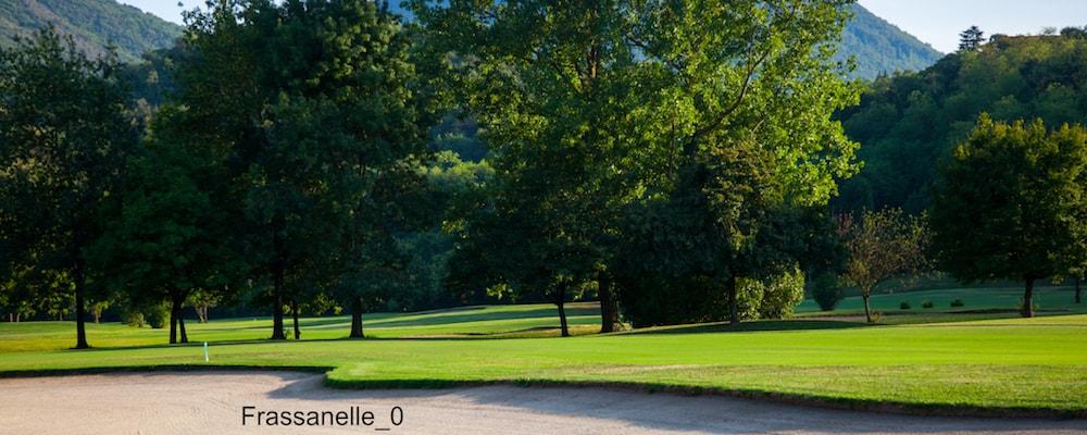 Golf_Club_Frassanelle_02