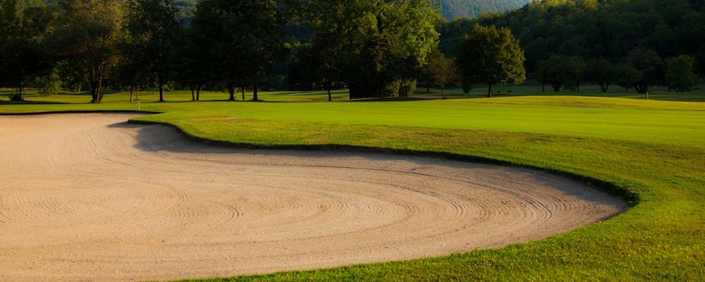Golf_Club_Frassanelle_03