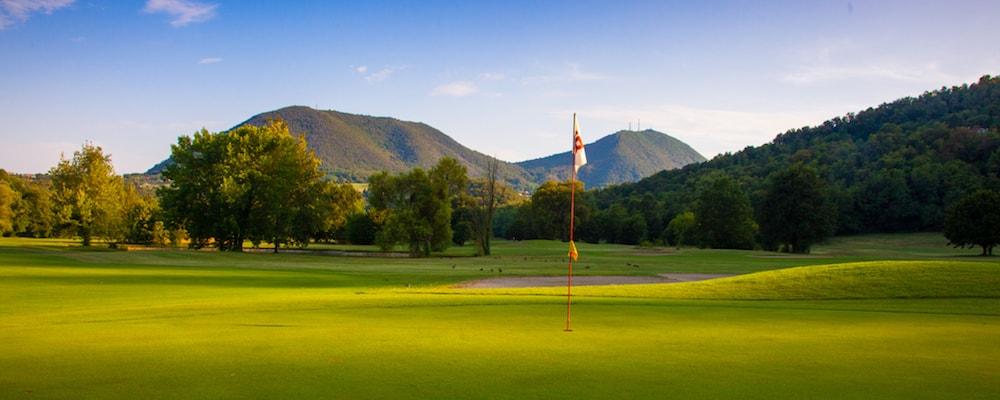 Golf_Club_Frassanelle_04