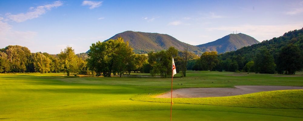 Golf_Club_Frassanelle_05