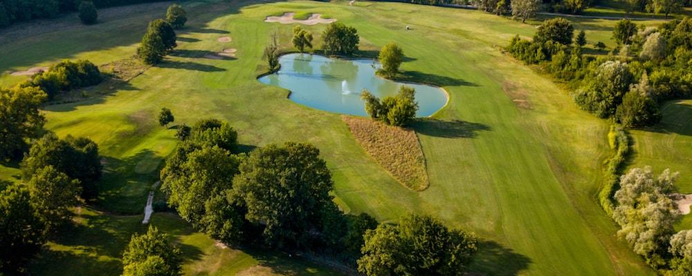 Golf_Club_Frassanelle_06