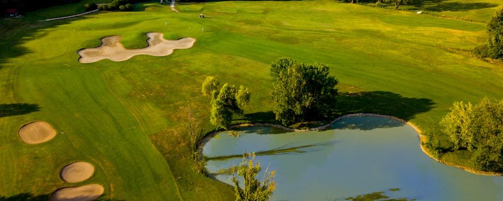 Golf_Club_Frassanelle_07