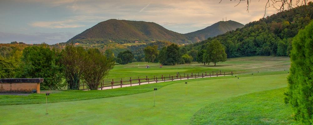 Golf_Club_Frassanelle_08