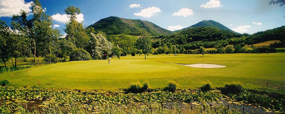 Golf_Club_Frassanelle_09