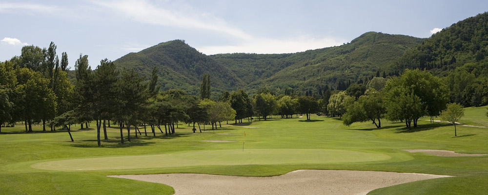 Golf_Club_Frassanelle_10
