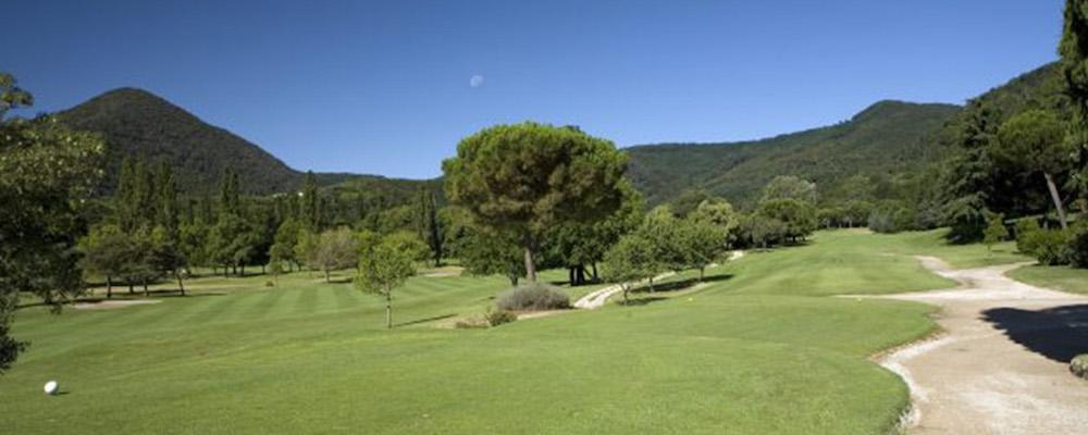 Golf_Club_Frassanelle_11