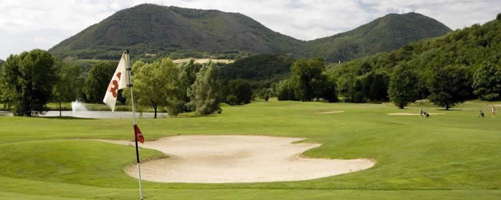 Golf_Club_Frassanelle_12