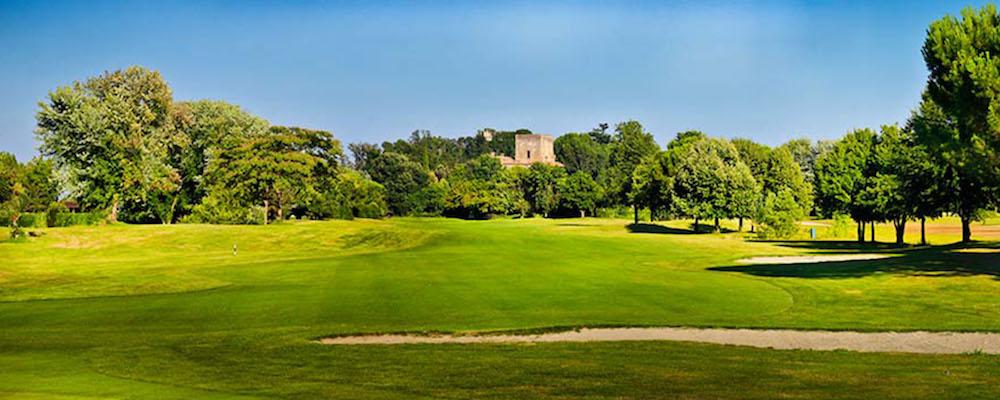 Golf_Club_Frassanelle_13