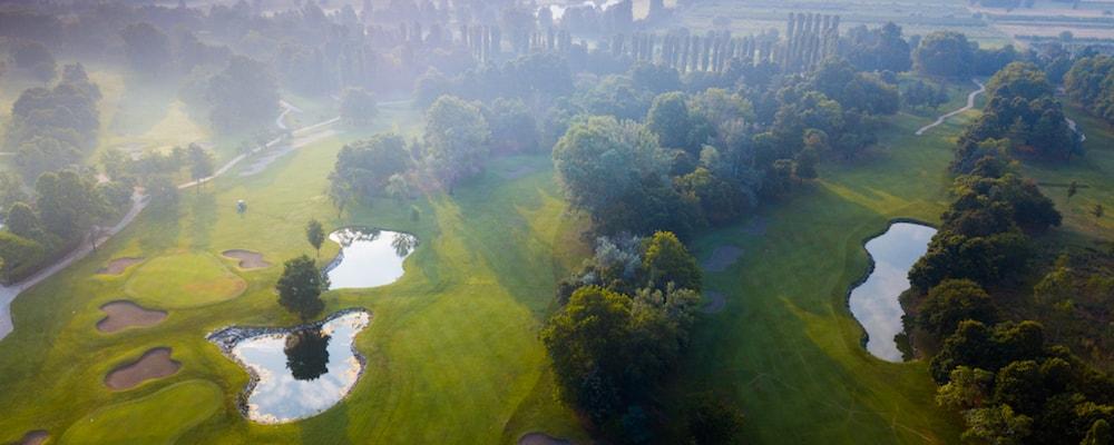 Golf_Club_Padova_02