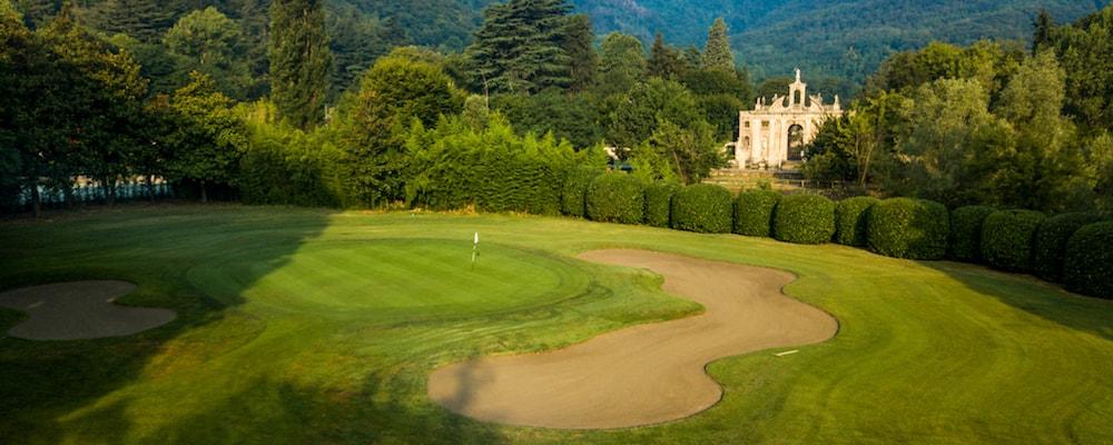Golf_Club_Padova_03