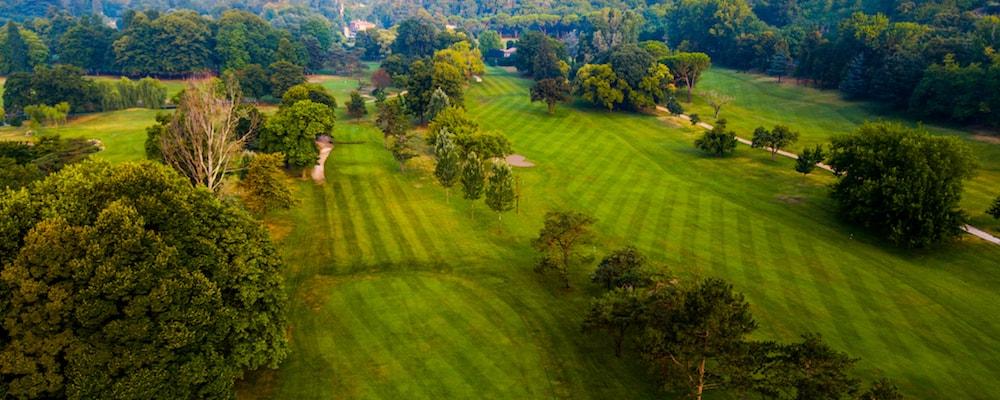 Golf_Club_Padova_05