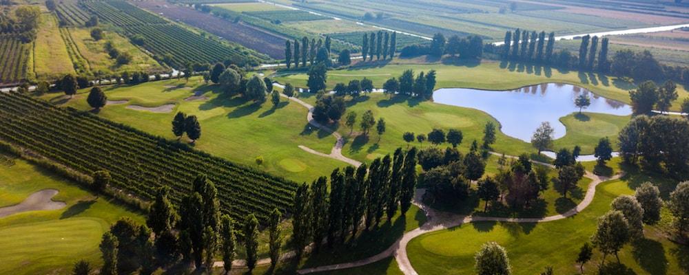 Golf_Club_Padova_06