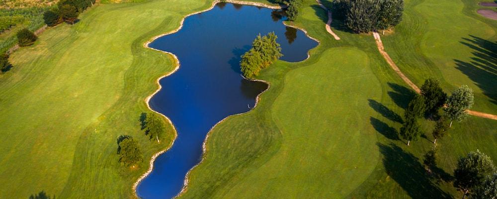 Golf_Club_Padova_07