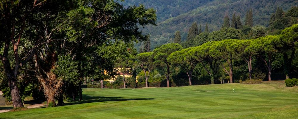 Golf_Club_Padova_08