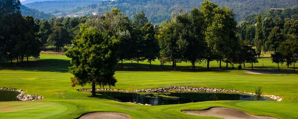 Golf_Club_Padova_09