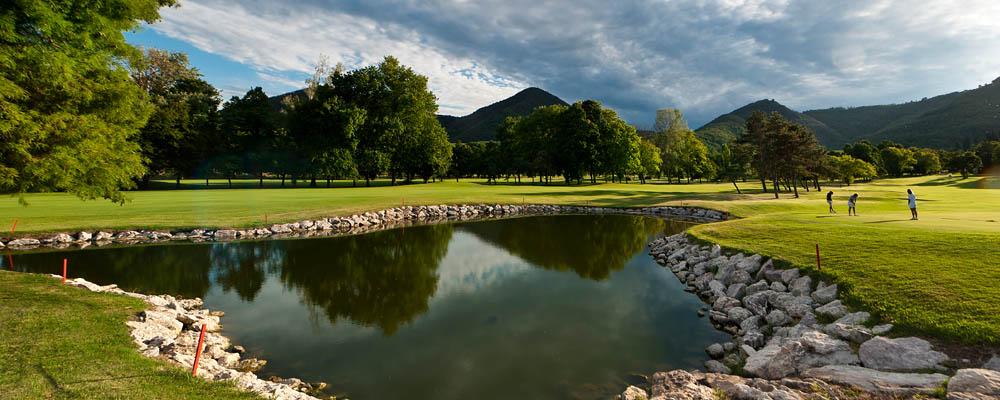 Golf_Club_Padova_10