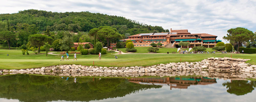 Golf_Club_Padova_11