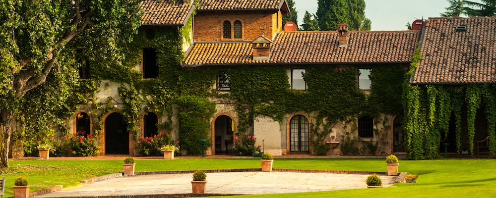 Golf_Club_Verona_01