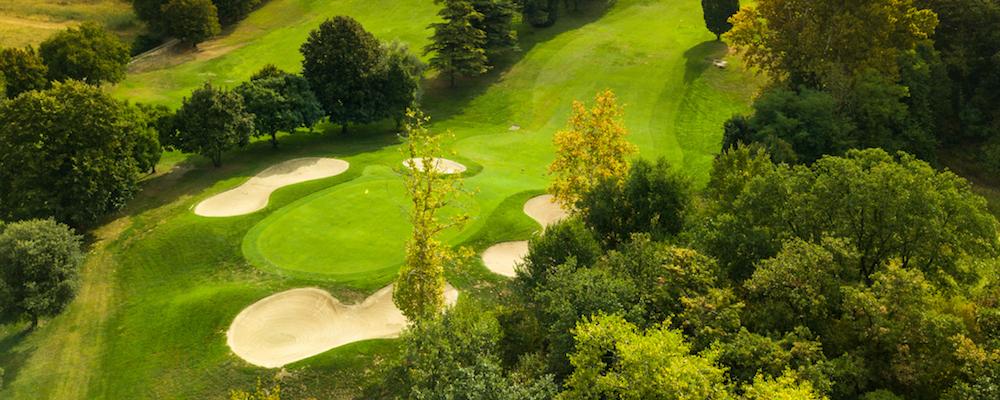 Golf_Club_Verona_02