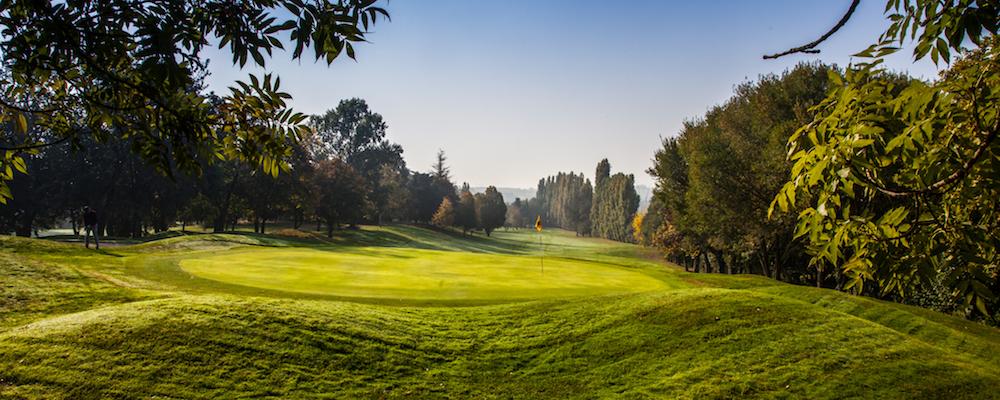 Golf_Club_Verona_03
