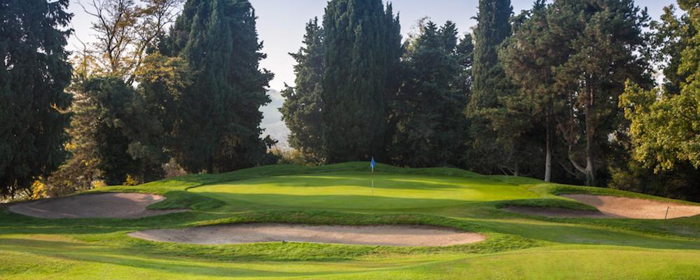 Golf_Club_Verona_07